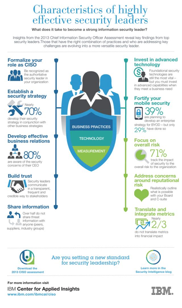 CISO_2013_infographic_800w