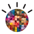 Smarter_Planet_Analytics_Icon_140
