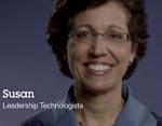 IBM-Susan Puglia