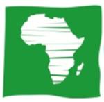 Image credit: IBM Mobile Insights blog (http://asmarterplanet.com/mobile-enterprise/blog/2013/10/ibm-lasgidi-hackathon-hacking-middle-africa.html)