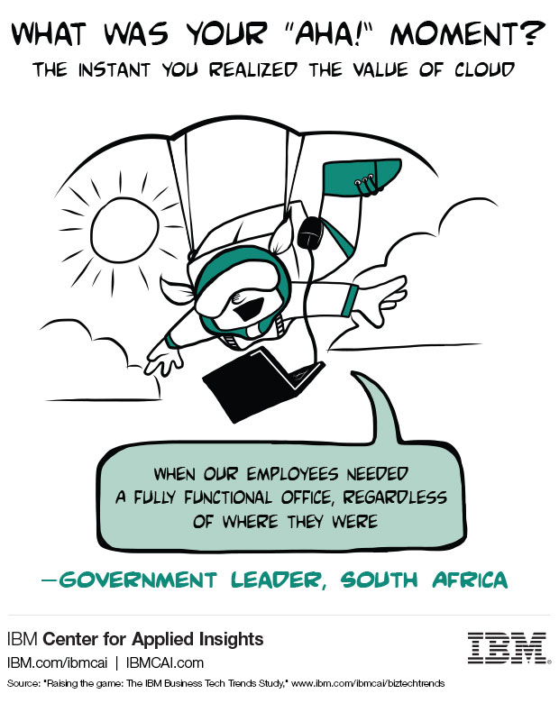 IBMBTT_Cloud_Cartoon_Quote_Africa