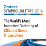 Gartner_Symposium_2014