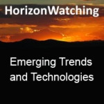 horizonwatching2