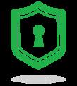 IBM_TA_Security_visual
