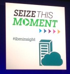 IBMInsight_SeizeThisMoment_med