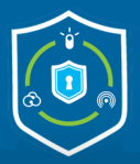 CISO_cloud_shield