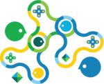 ibm smarter workforce avatar2