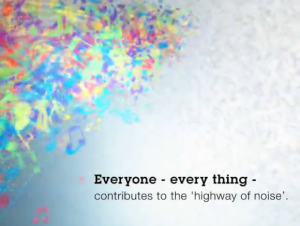 Image credit: IBM IoT Clarity video