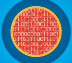 IBMCAI_videostill_cloud_mobile_social_bigdata_as_natural_resource-AVATAR