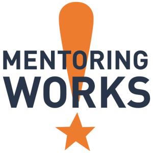 Image credit: National Mentoring Month