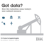 gen_d_industry_heatmap_got_data