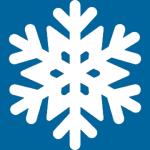 Snowflakebig