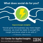 social_business_supercharges_insights