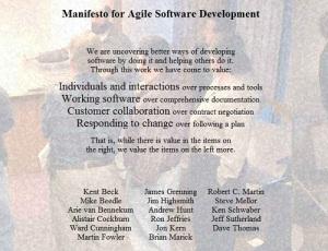 agile_manifesto