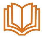 Academia-CISO-book