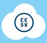 Banking+cloud