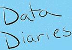Data-Diaries-small-blue