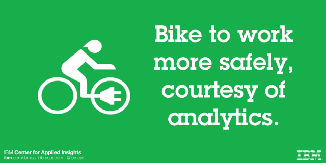 bike-to-work-safely-with-analytics