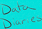 Data-Diaries-small-teal0
