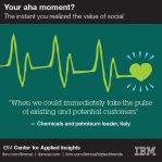 IBM-social-epiphany-cartoon-customer-pulse