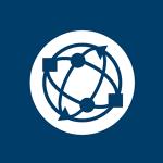 Iot-avatar
