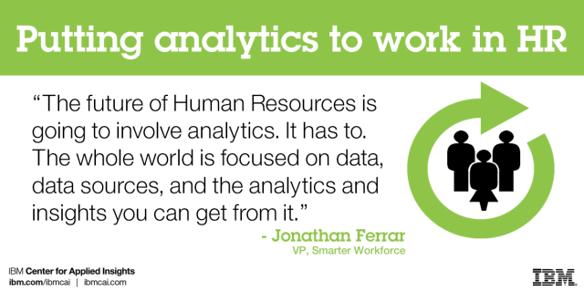 Smarter-Workforce-Analytics