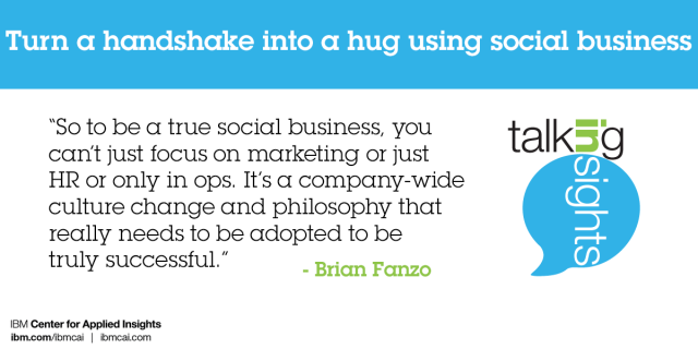 Social_Business_Brian_Fanzo