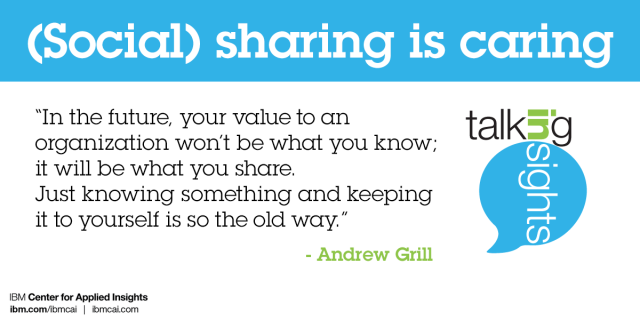 Social-Business-Andrew-Grill