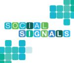 SocialSIgnals_Thumbnail