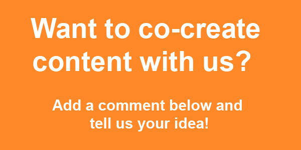 co-create-content-with-us