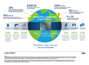 IBM-Public-Safety-Infographic