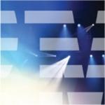 mobiledev-study-paper-avatar