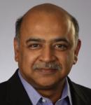 IBM Arvind Krishna