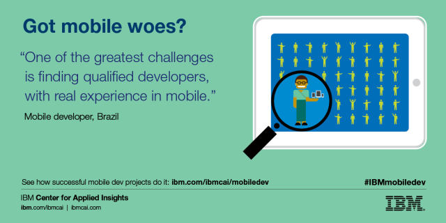 mobiledev-challenges-developer-expertise-1200x600