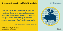Find the full report at http://bit.ly/datasci-report