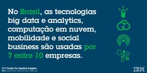 IBM-Brazil_BTT_Portuguese