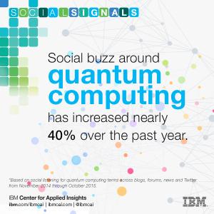 socialsignals_quantumcomputing_600x600