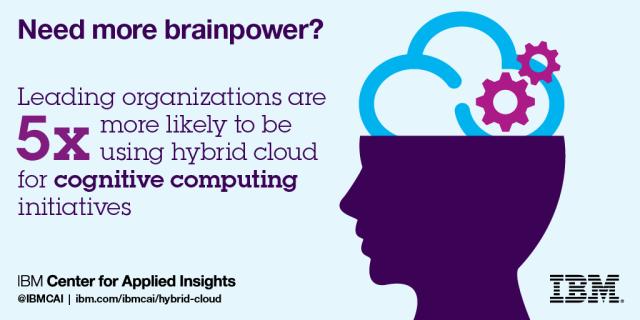 IBM_CaiHybridIT_datagram_BrainPower